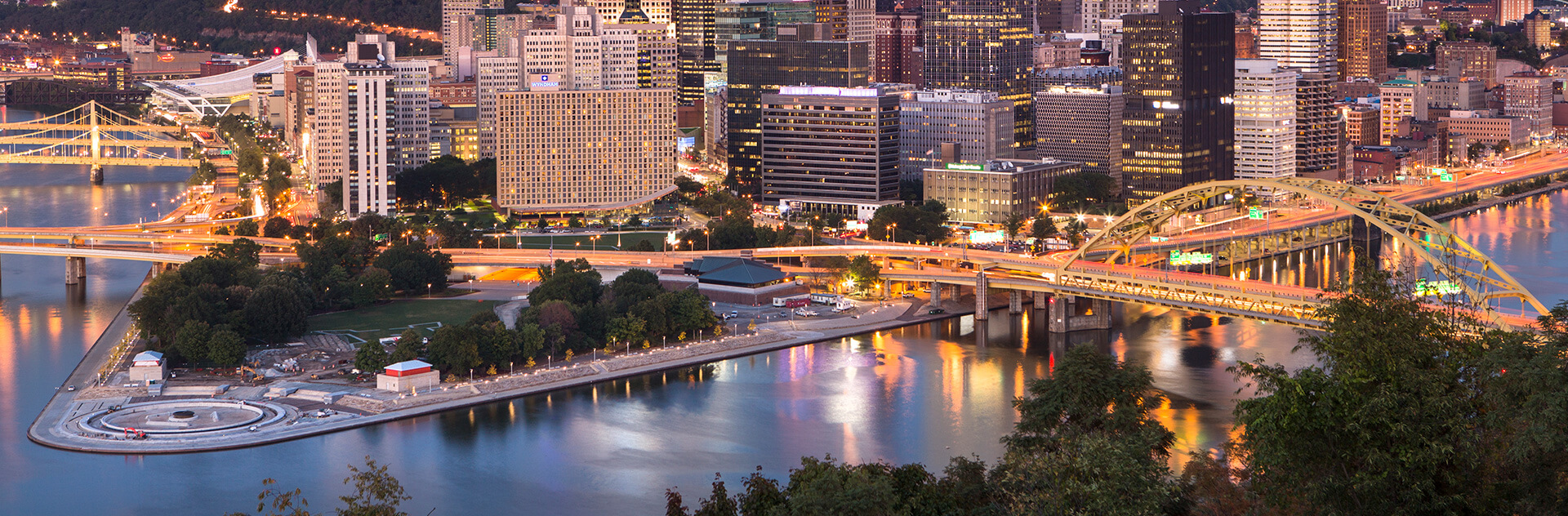 The industrialist hotel pittsburgh pennsylvania, Contact Us